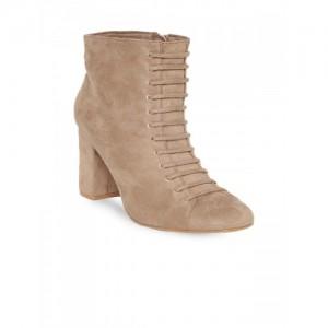 Flat n Heels Boots For Women