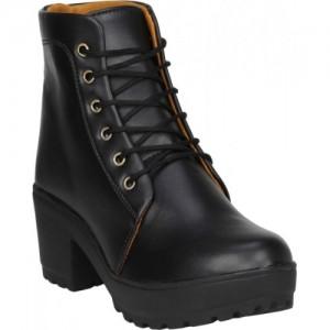 FASHIMO Women Casual Boots For Women