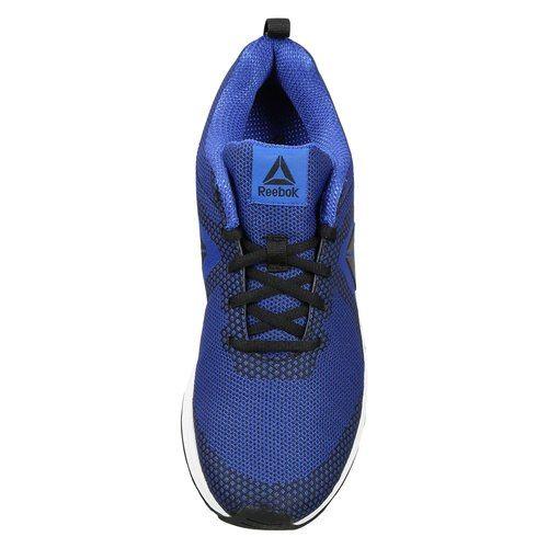 aa4d9835c1d6cb Buy Reebok Men Blue Jet Dashride 6.0 Running Shoes online