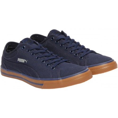 cf8e9669 Buy Puma Canvas Shoes For Men online | Looksgud.in