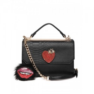 d95ae4976ff Buy latest Women s Sling Bags from Aldo online in India - Top ...