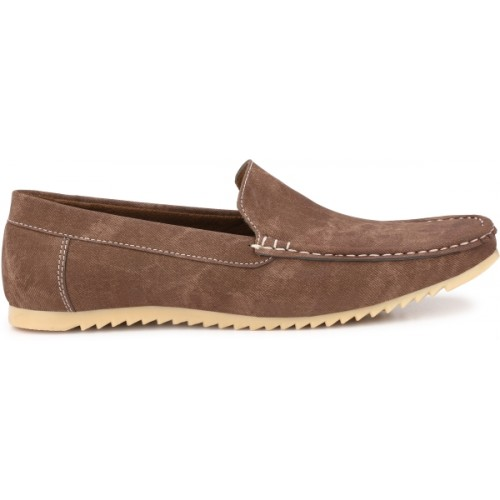 Andrew Scott High Grade PU Loafers For Men