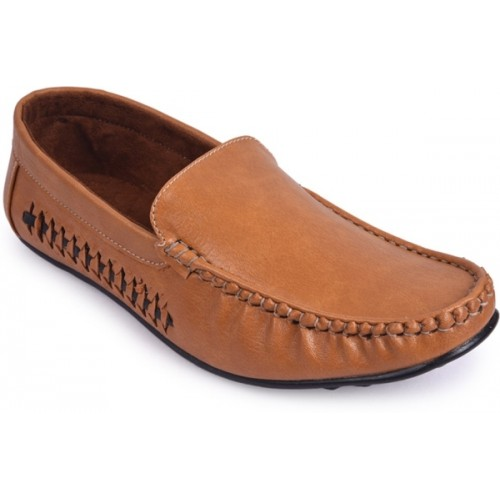 Andrew Scott Loafers For Men