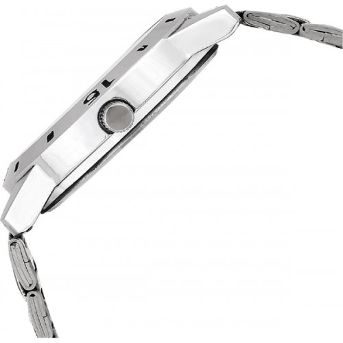 LimeStone LS2671 Continental Watch  - For Men