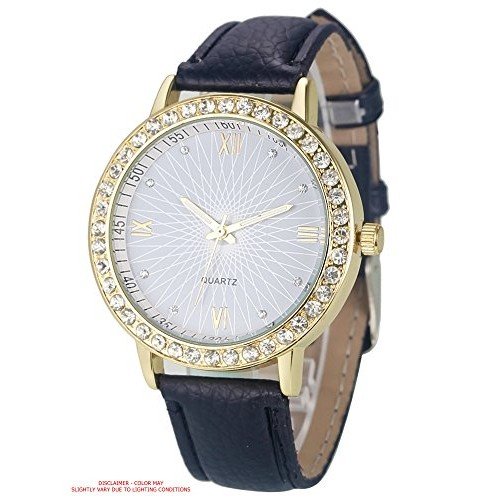 online prices original pr fancy iik black buy in collection brand india at for best watch men watches