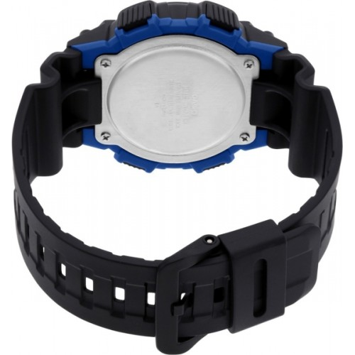 Casio I103 Youth  Watch  - For Men