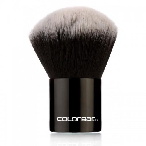 Colorbar Crazy Blending Make Up Brush