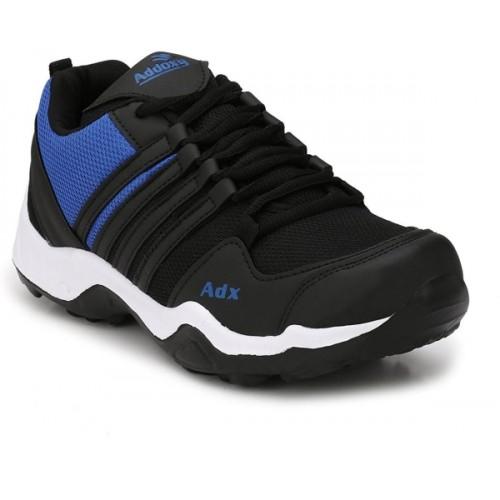 addoxy shoes black