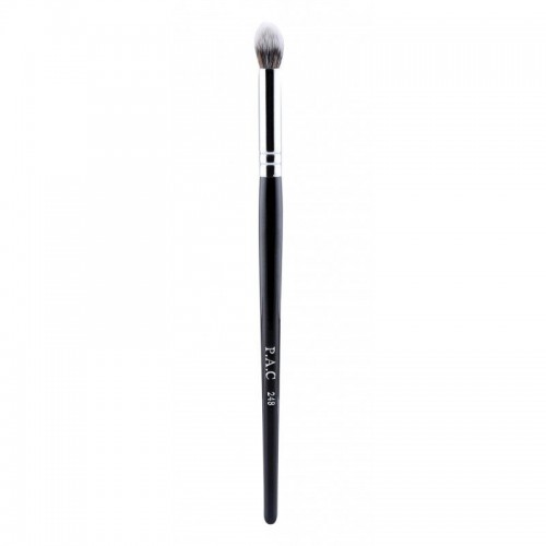 PAC Pointed Fluffy Brush - 248