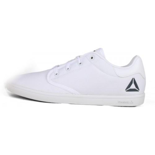 Buy Reebok TREAD FAST Sneaker Shoes For Men online   Looksgud.in