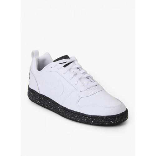 d4bffeb102a Buy Nike Court Borough Low Se White Sneakers online