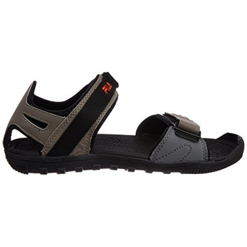 fila sandals mens grey Sale,up to 73