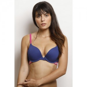 01aee24af4 Buy latest Women s Bras Between ₹500 and ₹1000 online in India ...