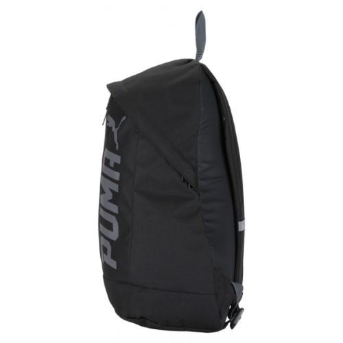 Buy Puma Pioneer Backpack II 17.5 L Laptop Backpack online  94a59d3190680