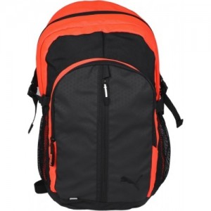 flipkart backpacks puma
