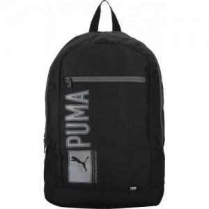 Puma Pioneer I 25 L Laptop Backpack