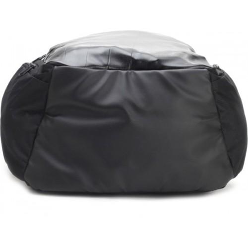 Buy Puma Elite Backpack Backpack online  0000e6bd7241f