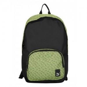 Puma Prime Multi Color 13 L Laptop Backpack