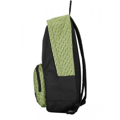 787ffc515531 Buy Puma Prime Multi Color 13 L Laptop Backpack online