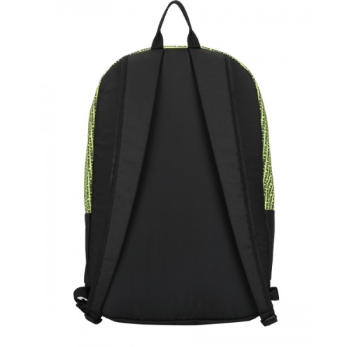 Buy Puma Prime Multi Color 13 L Laptop Backpack online  53c5fd6d825a4