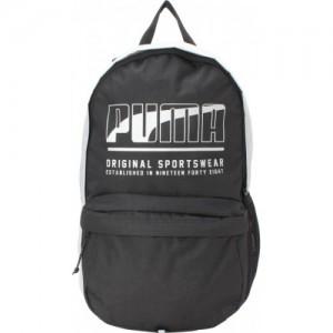 1689d9e5ccbc Buy Puma Academy Portable Black Sling Bag online