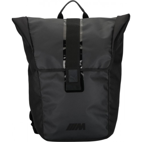 4451aa247184 Buy Puma BMW M Collection Backpack 21 L Laptop Backpack online ...
