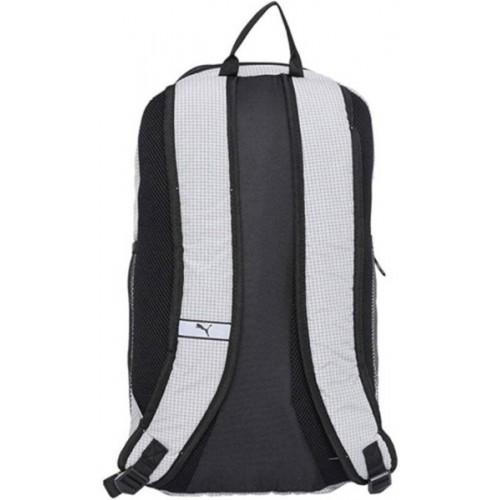 8f9b01d49b Buy Puma Deck Special Backpack ( 07470701) 21 L Laptop Backpack ...