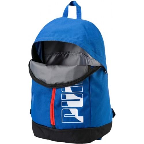 66d6d063aa Buy Puma Pioneer II 21 L Backpack online