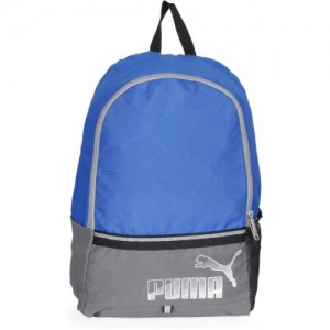 9aa516a0489 Buy latest Men's Bags from Puma Below ₹1000 online in India - Top ...