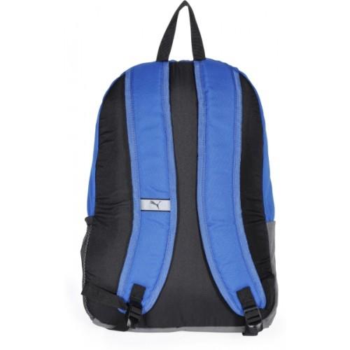 Puma Phase II 23 L Backpack