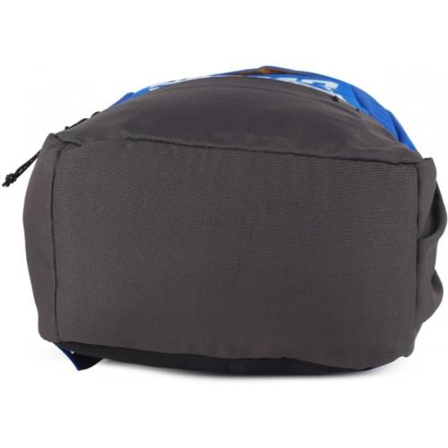 Puma Sole Plus 24 L Laptop Backpack