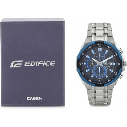 Casio EX190 Edifice Watch  - For Men