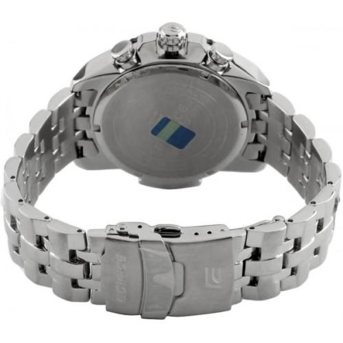 Casio ED437 Edifice Watch  - For Men