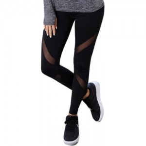 4f8c8f4b3ac3d Buy latest Women's Sportswear from Blinkin online in India - Top ...