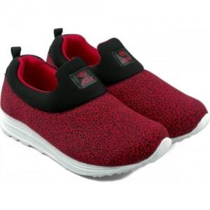 Asian Boys & Girls Slip on Running Shoes