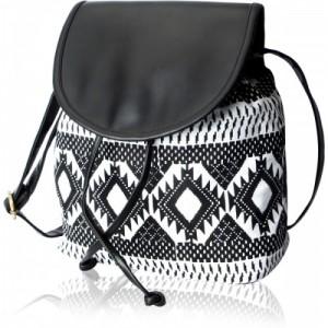 724f3ac650f Buy latest Women s Sling Bags from Kleio Below ₹500 On Flipkart ...