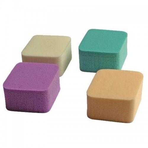 Vega Cleansing Sponge - Large & Small (NR-20)