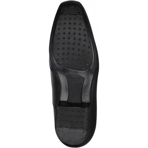 Kraasa 1018 Slip On Shoes For Men