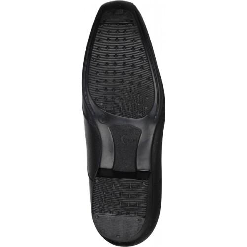 Kraasa 1018 Slip On Shoes For Men
