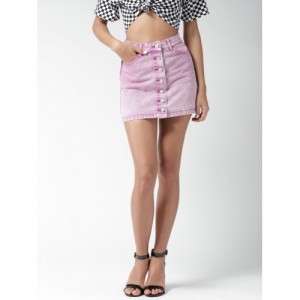 River Island R Waist Jeans What Is Length