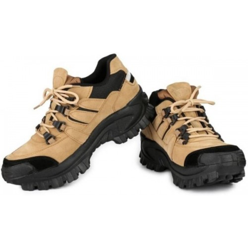 Aadi MEN's Boots For Men