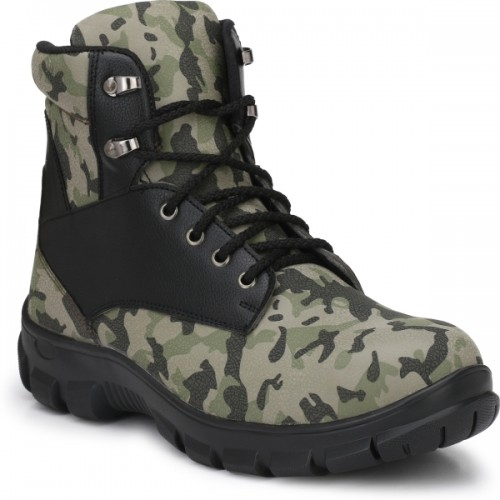a443aae5667b Kavacha Boots For Men  Kavacha Boots For Men ...