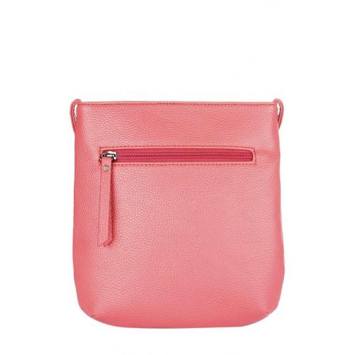 Caprese Women's Sling Bag (Blush)
