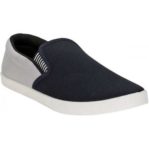 Aircum Fit-Man Loafers For Men