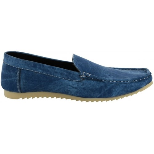 Glamour GMR_LB784 Loafers For Men