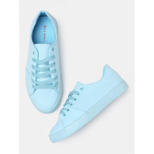 Super Sale Mast Harbour Women Grey Sneakers