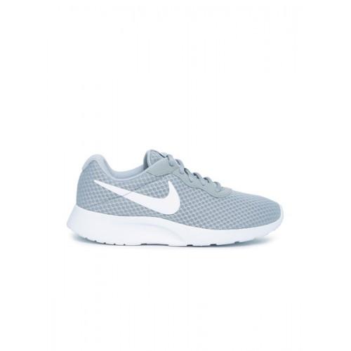 Nike TANJUN Sneakers For Men