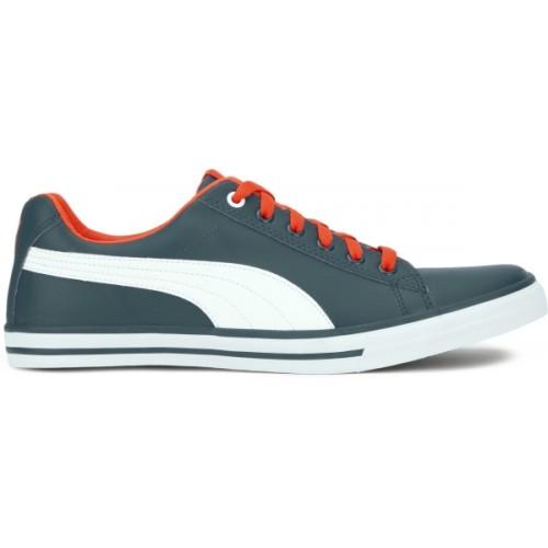 Buy Puma Salz NU IDP Sneakers For Men