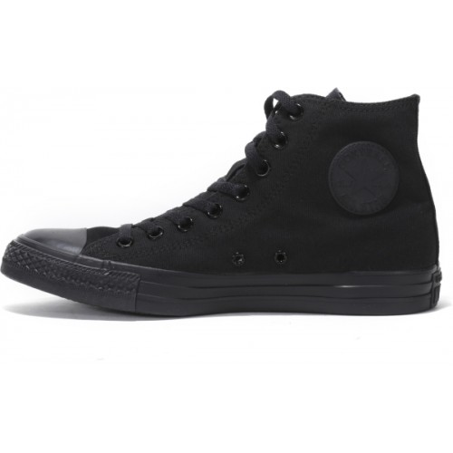 converse mid ankle sneakers