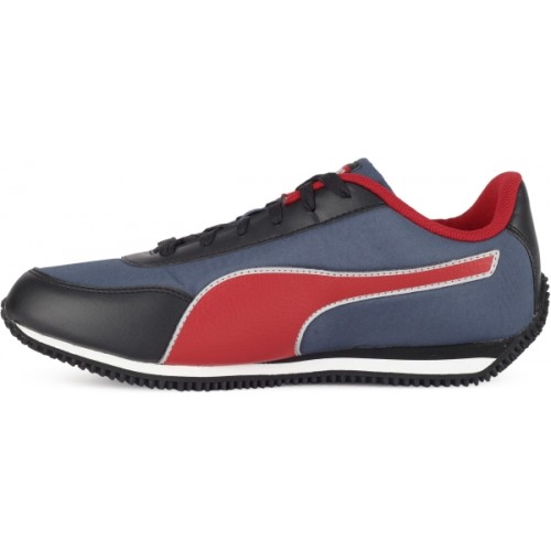 Buy Puma Halley IDP Sneakers For Men